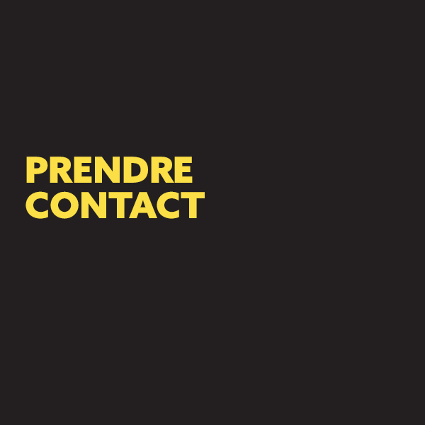 FREDERIC-LECHICHE-contact