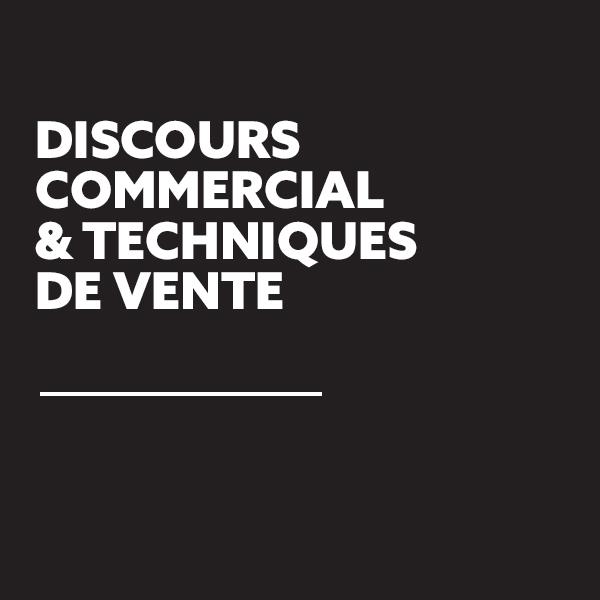 FREDERIC-LECHICHE-DISCOURS-COMMERCIAL-TECHNIQUE-DE-VENTE-02