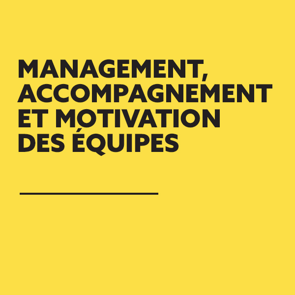 FREDERIC-LECHICHE-MANAGEMENT-ACCOMPAGNEMENT-MOTIVATION-EQUIPES